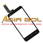 Touch Screen Digitizer Glass Lens For HTC One SC T528D