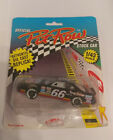 Official Pit Row Stock Car Die Cast Phillips 66 Funstuf Jimmy Hensley TropArtic