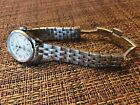 Tissot Le Locle Automatic Lady's Watch