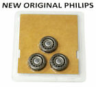 NEW ORIGINAL SH90 Shaving Lift Blades Cutter Heads Assy For Philips Norelco