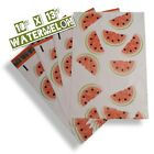 10x13 Poly Mailers Lightweight Shipping Envelopes Various Designs