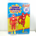 DC Super Powers Collection Jumbo Kenner Gentle Giant 12 Action Figure The Flash