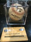 Robinson Cano - PSA DNA Signed MLB Baseball (Auto-Autographed-signature-ball)