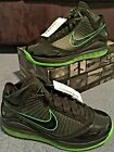 Newest LeBron 11 Dunkman Continues Popular Colorway 18
