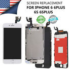 OEM For iPhone 8 7 Plus LCD Replacement Touch Screen Digitizer Full assembly kit