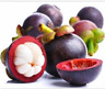 40pcs Mangosteen Seeds Nutrient-Rich Queen Of Tropical Fruits Seeds Plant
