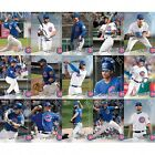 2017 Topps Now Road to Opening Day Baseball Cards 16
