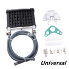 Motorcycle Oil Cooler Engine Radiator For 125cc 140cc 150cc 160cc Dirt Pit bike