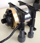 Cal Marine Air Conditioning AC Pump MS580