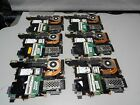 Genuine Lenovo ThinkPad T410S i5 Laptop Motherboard 75Y4133 Lot of 6 103