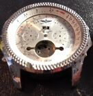 BREITLING 1884 A 25362  USED PARTS for BENTLEY Motors 100M Special Edition Cert