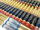 NEW Authentic Full Size SeneGence LipSense Glosses Oops Foops CLEARANCE SALE