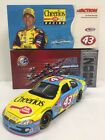 John Andretti #43 Cheerios 2003 Intrepid 1:24 Scale Stock Car Action