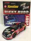 Ricky Rudd #28 Texaco Havoline Need for Speed 2001 Taurus 1:24 Scale Car Action
