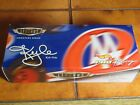 Hot Wheels Legends Signature Series Kyle Petty Pro Racing car & display case 97
