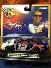 ***COOL Mobil 1 Jeremy Mayfield 1999 WINNERS CIRCLE Ford Taurus 1:43 CAR