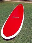 THE DOMINATOR BEAUTIFUL 96 INFINITY V CLUSTER SURFTECH SURFBOARD EXCELLENT C