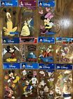 Jolees Boutique Disney Mickey Minnie Pluto Beauty And The Beast Tinker