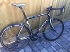 Scott Speedster Road Bike XL58