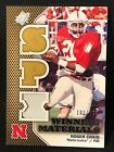 Roger Craig Cards, Rookie Card and Autographed Memorabilia Guide 13