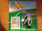 Kenner Forza Campioni Soccer Luca Fusi Starting Lineup Napoil Italy