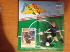 Kenner Forza Campioni Soccer Andreas Brehme Starting Lineup Inter Italy