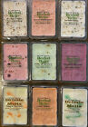 New Scents Swan Creek Drizzle Melts Herbal Melts Select Your Favorites