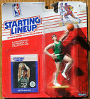 Starting Lineup Kevin McHale 1988 Unopened Original NIP Card Celtics Basketball