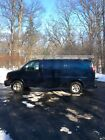 2008 GMC Savana  2008 for $6200 dollars
