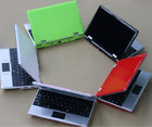 NEW 4Gb 7 inch Black Mini Laptop Netbook Android 22 Latest Software Latest b