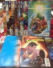 The Super Guide to Collecting Superman 12