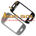 New Touch Screen Digitizer Glass Lens For Samsung Galaxy Pocket Neo S5310 Gray