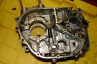 1973-1978 Honda XL175 175 1977 engine cases crankcase  B7