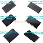 5/6/18V 0.8/1/1.2/2.5W Solar Panel Module for Cell Charger DIY NEUS