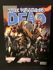 2013 Cryptozoic The Walking Dead Comic Trading Cards Set 2 27