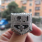 Los Angeles Kings Give Fans Replica Stanley Cup Ring in Stadium Giveaway 7