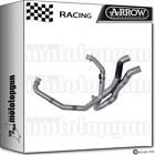 ARROW HEADER-PIPES RACE DUCATI MONSTER S2R 1000 05-06