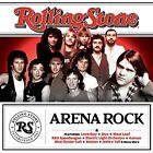 Rolling Stone - Arena Rock ( AUDIO CD 01-01-2013 ) NEW