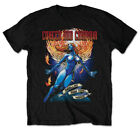Coheed And Cambria Ambellina T Shirt NEW  OFFICIAL