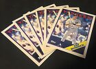 Comprehensive Guide to Topps Tiffany Baseball Cards 12