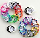 32 Different Colors Lokai Bracelets Buy 3 get 2 Free GREAT DEAL Brand NEW