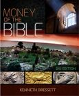 Money of the Bible Interesting Book Biblical Currency Collecting Collector Gift