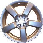 Replacement Alloy Wheel for 07 09 Mitsubishi Outlander ALY65820U20