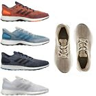 NEW Adidas Mens PureBoost DPR Neutral Runner Shoes Training Sneakers