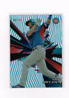2014 Bowman Draft Baseball Has Asia-Exclusive Black Paper Parallels 2