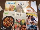 Weight Watchers 2018 Freestyle WELCOME Kit +Pocket Guide