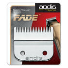 Andis US 1 Fade Replacement Blade 66255