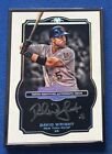 2013 Topps Museum Collection Baseball Cards 21