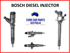 03L130855BX BOSCH COMMON RAIL INJECTOR FOR VW TRANSPORTER /AMAROK/CARAVELLE 2.0L