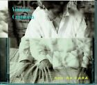 Vinicius Cantuaria Sol Na Cara      BRAND  NEW SEALED CD